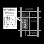 map201610-01